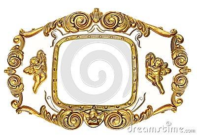 Carousel board 2