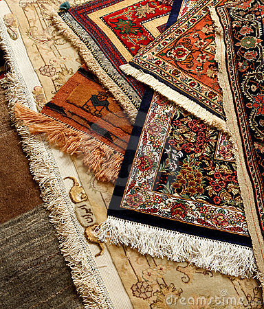 Free Carpet Royalty Free Stock Photos - 9137578