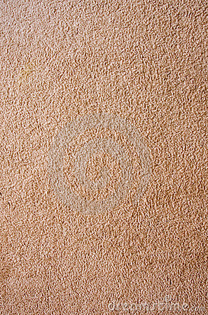 Free Carpet Background Royalty Free Stock Images - 2352809