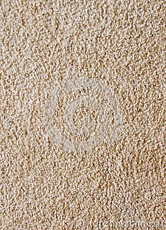 Free Carpet Background Royalty Free Stock Image - 2352816