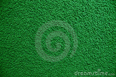 Carpet_Green