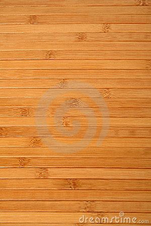 Free Carpet Made Of A Wood Stock Image - 2321631