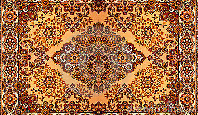 persian carpet texture stock image image 21684751 carpet pattern background home