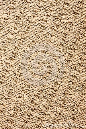Carpet Sample