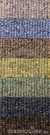 Free Carpet Swatch Stock Photo - 2943690