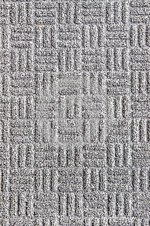 Free Carpet Texture Royalty Free Stock Photography - 47248457