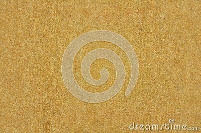 Carpet texture front