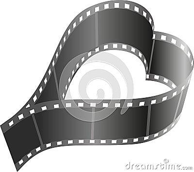 Carretel de película