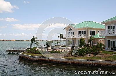 Carribean Condos