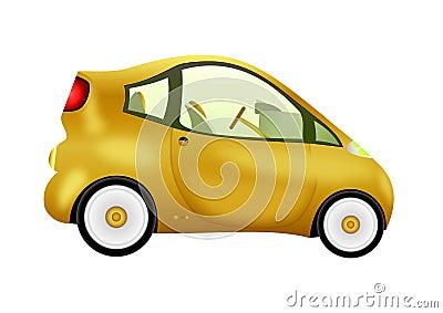 Carros novos elétricos