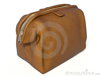 Carryall Royalty Free Stock Photos - Image: 13643658