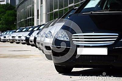 Autó hitel kalkulátor: hatékony segítség egy kattintásra