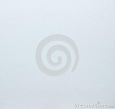 Carta da parati bianca immagini stock immagine 24495954 for Carta parati bianca
