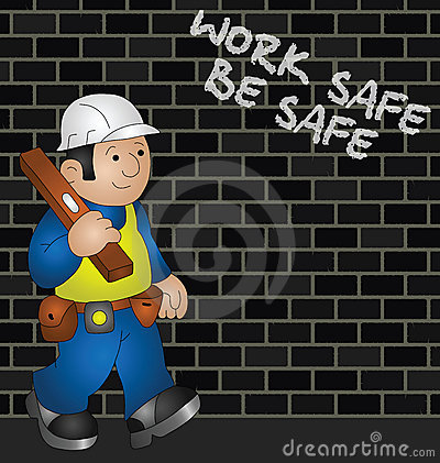 Cartoon builder