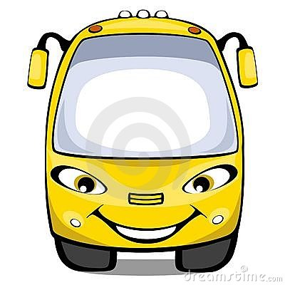 Rezultat iskanja slik za bus smile