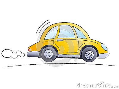 Used Car Reviews