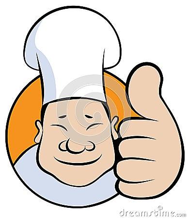 برووووووووقه cartoon-chef-logo-th