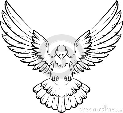Holy Hope likewise Parrot Tropical Bird Vector Illustration Coloring 413514679 as well Dessin Anim C3 A9 Colombe Oiseaux Logo Pour Paix C 24921762 as well Cartoon Dove Birds Logo For Peace Concept And Wedding Design Vector 12378455 as well Doves Pigeons Set Circle Peace Concept Wedding Design Flying Blue Birds Sketch Set Vector. on stock illustration cartoon dove birds logo peace concept wedding