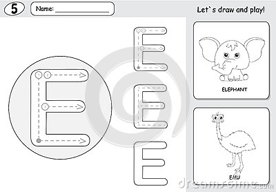 the great leapfrog contest and essay