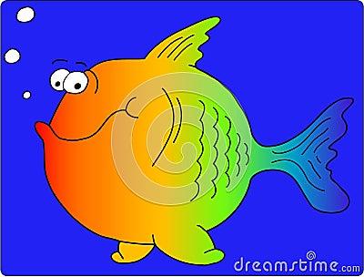 fishing rod cartoon. cartoon fishing rod.