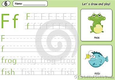 Free Worksheets » A-z Tracing Worksheets - Free Math Worksheets ...