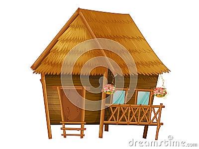 cartoon-hut-24321467 Owl House Plan on snapdragon house plans, star house plans, owl woodworking pattern, owl home, owl sounds, bluebird house plans, bat box plans, blue jay house plans, bat house plans, angel house plans, dove house plans, t-14 martin house plans, kanga house plans, bird house plans, paris house plans, owl birdhouse, woodpecker house plans, mallard house plans, owl habitat, hummingbird house plans,