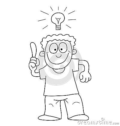 Wiring Diagram For Brick Lights additionally Wiring Diagram For Led Grow Light also Pool Gfci Wiring Diagram together with Wiring Diagram For Gu10 Lights additionally 2013 05 01 archive. on wiring diagram for christmas light string