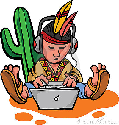 cartoon-mexican-character-laptop-computer-22746263 jpgMexican Cartoon Character