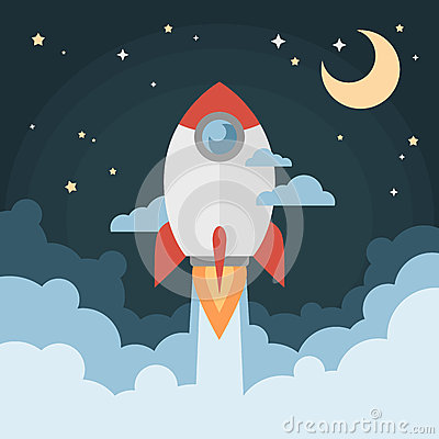 space girl cartoon wallpaper - photo #18