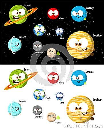 Cartoon Planet Venus Cartoon-planets-18746340.jpg