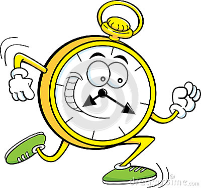 Image result for watch cartoon