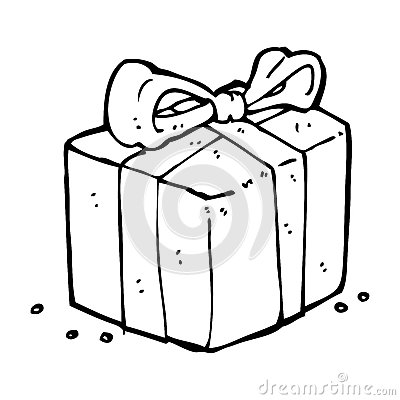 """how managers draw the line on gift giving or gift receiving In most of the cases, it is almost impossible to draw a line between a """"gift"""" and a """"bribe"""" because according to wikipedia """"bribery is an act of giving money or gift giving that alters the behavior of the recipient""""  giving and receiving gifts is my love language."""