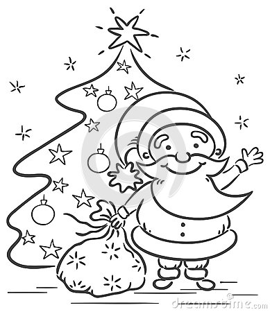 17 moreover Printable coloring pages of christmas stocking with horizontal lines juletegninger together with 1929 as well Patternholly11 as well 2310 Drache Am Kreuz Tattoo. on tree templates