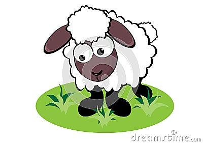 external image cartoon-sheep-thumb18895619.jpg