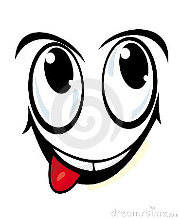 Image result for cartoon smile pics