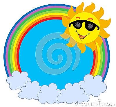 Clip Art Sunglasses. clipart sunglasses. clip art