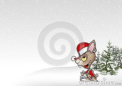 Cartoons Christmas