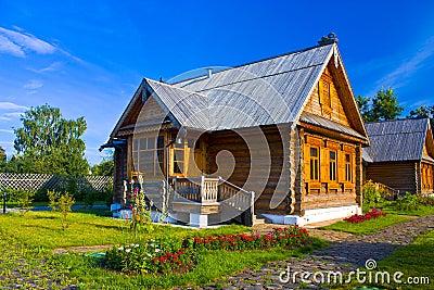 Pin arquitectura de casas sobre las bonitas ptaxdyndnsorg - Casas de campo bonitas ...