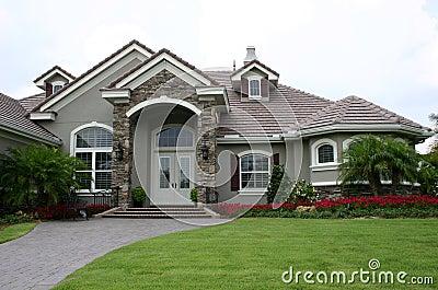 Casa in inglese home confortevole soggiorno nella casa for Piani di casa cottage inglese