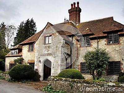 Luka's Home Casa-medieval-da-vila-thumb1500925