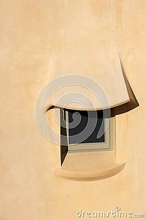Free Casa Milla Stock Photography - 2359332