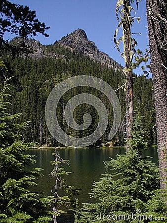 Free Cascade Craggy Mountain Stock Photos - 2179243