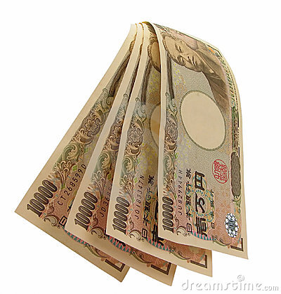 Cascade à écriture ligne par ligne de Yens