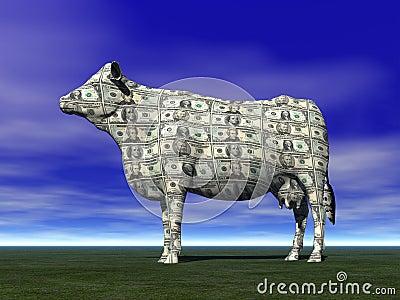 CASH COW WEALTH MANAGEMENT