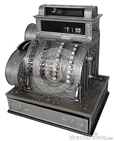 cash-register-7887759.jpg