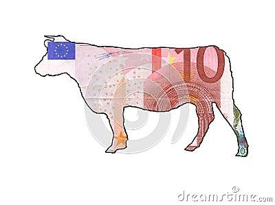 Cashcow Euro