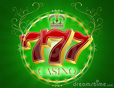 7777 casino