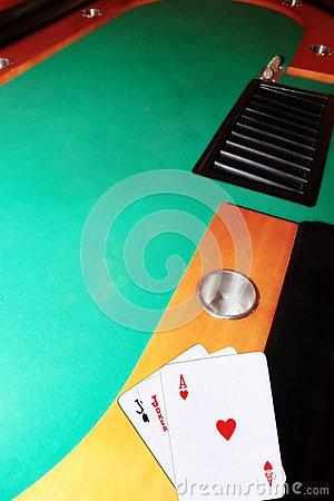 blackjack online casino hearts kostenlos
