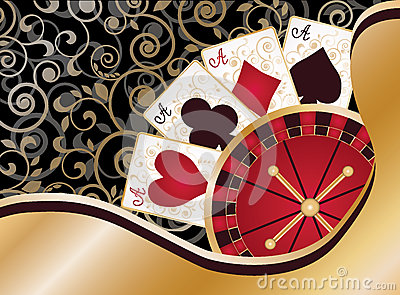 card and casino