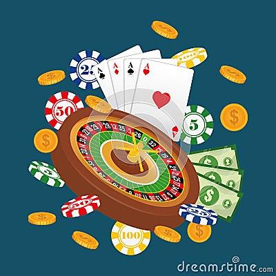 5 лотерею из в 36 как играть